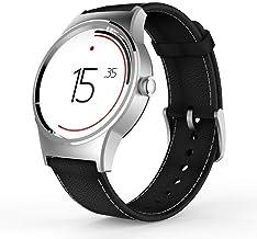 Alcatel MT10 - Reloj de 1.30