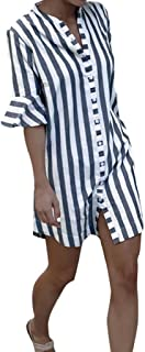 Best black and white striped jeep shirt Reviews