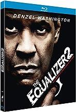 Equalizer 2 [Francia] [Blu-ray]