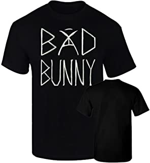 Amazon.es: Bad Bunny: Ropa