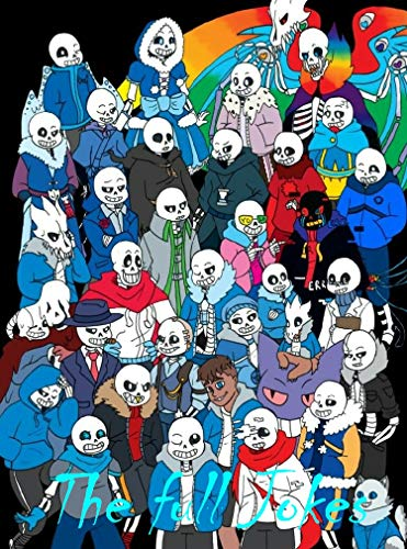 Memes : Undertale memes heroes  - The full jokes - Mad Funny XL Memes and Epic Fails (Memes King) (English Edition)