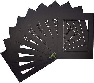 Best paper photo frames online Reviews