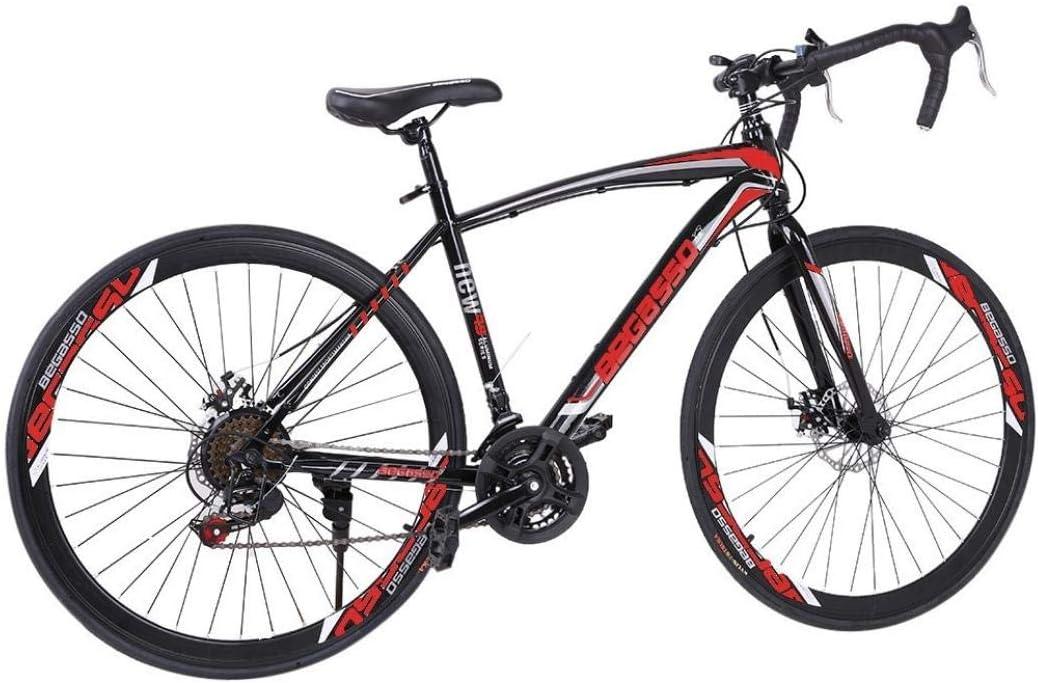 Ongmies 700C Regular store Wheels Road Bicycle Begasso Allo Aluminum shipfree Shimanos