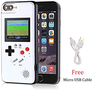playable iphone case