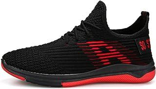Rojo Amazon ZapatosZapatos esLetras Y Complementos rhtdQsC
