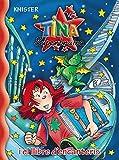 Tina Superbruixa i el llibre d'encanteris (Bruixola. Tina Superbruixa/ Compass. Tina Superbruixa)
