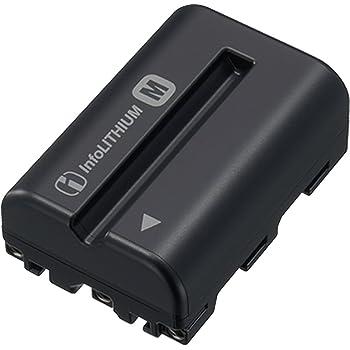 CELLONIC® Batería Compatible con Sony A7 II A77 II A99 II Alpha ...