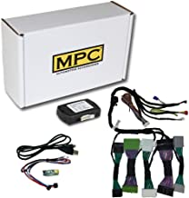 $199 » MPC Factory Remote Activated Remote Start Kit for 2013-2018 Nissan Altima - Push-to-Start - Plugin T-Harness - Firmware Pr...