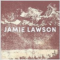 Jamie Lawson by JAMIE LAWSON (2015-02-01)