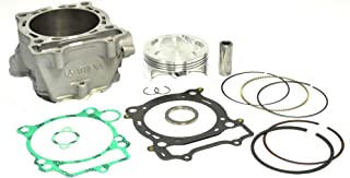 Athena (P400485100016) 98mm 478cc Big Bore Cylinder Kit