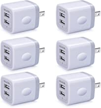 Best charging brick android Reviews