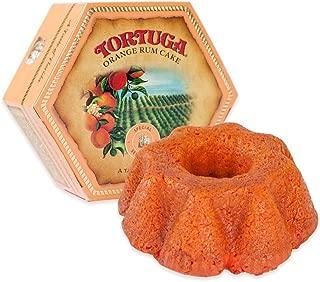 Best florida orange sunshine cake Reviews