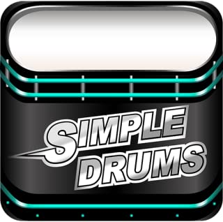 electronic drum lessons free