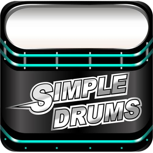 Einfache Trommeln