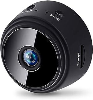 1080P HD واي فاي كاميرات رياضية مزودة بمنظار داخلي مزود بمنظار داخلي مزود بمنظار داخلي في الهواء الطلق