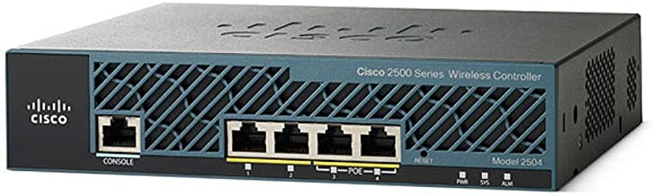Best cisco wlan 2500 Reviews