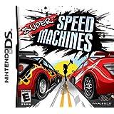 Super Speed Machines (輸入版)