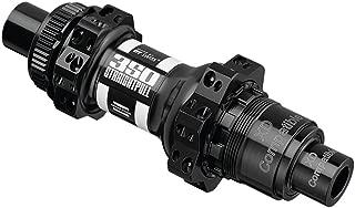 DT Swiss 350 Straightpull Boost MTB HR-Nabe Disc CenterLock // 12x148 mm