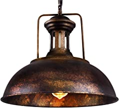 Best copper lamp ceiling Reviews