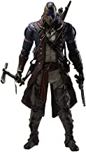 Figura de acción Assassin 'S Creed 81053 Serie 5 del revolucionario Connor