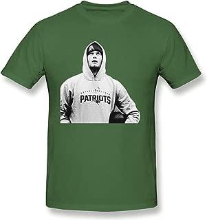 Football Tom Brady Shirt for Mens/Womens/Unisex/Teenagers Tom Brady New England Shirt