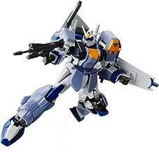 Bandai Hobby R02 Duel Gundam Remaster 1/144 HG Bandai Gundam Seed Action Figure