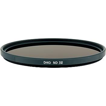Marumi 49 mm Digital High Grade ND8 Filter for Camera