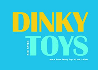 Best 1950s dinky toys Reviews