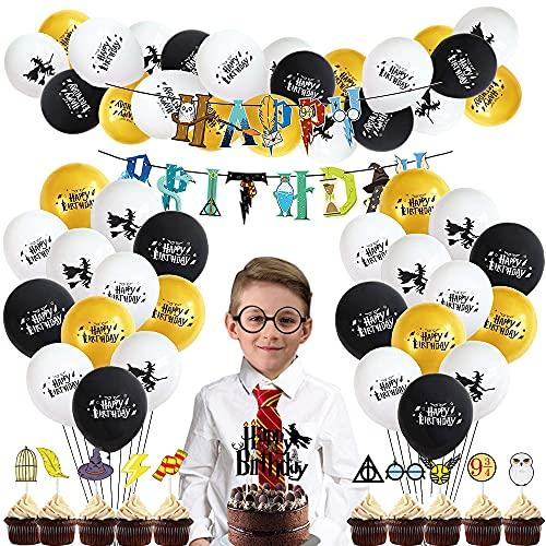 Decoración de fiesta de cumpleaños...