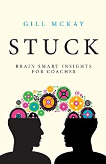 Stuck: Brain Smart Insights for Coaches