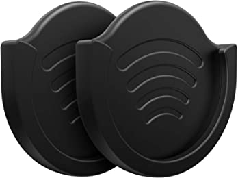 Best car phone mounts for popsockets