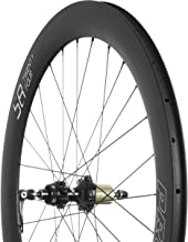 Profile Designs 58/TwentyFour Carbon Clincher Disc Wheel