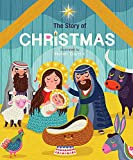 The Story of Christmas