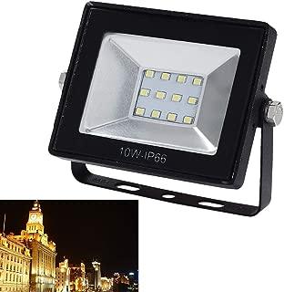 Profesional Foco, Seguridad Luces con Sensor de Movimiento