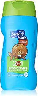 Best suave cocoa butter shampoo Reviews