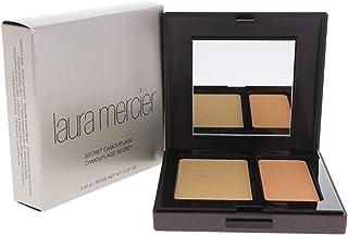 Laura Mercier Secret Camouflage - # SC-2 Fair To Light Skin Tones, 5.92 g