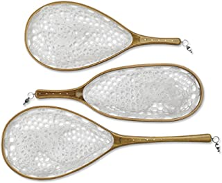 Orvis Brodin Eco-Clear Nets