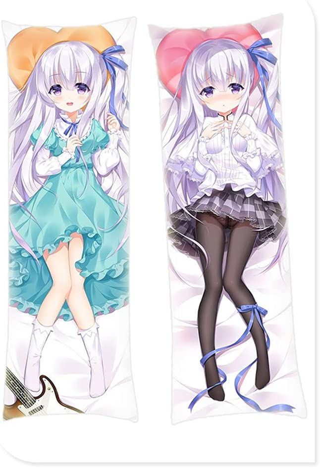 service CHUIBIN Angels 3Piece 180x60cm 70.8in Japan 23.6in Skin Peach Max 49% OFF x