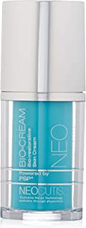 Neocutis Bio-restorative Skin Cream with Psp, 0.5 Ounce