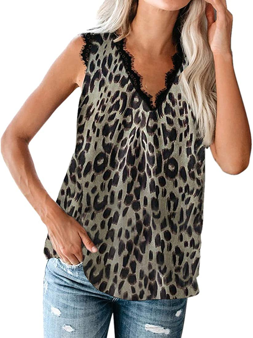Verano Playa Chaleco Blusa Estampado Floral Camisa Vintage ...