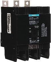 Circuit Breaker, BQD, 3P, 50A, 480VAC