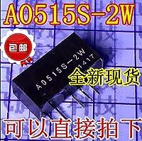1個/ロットA0515S-2W A0515S-2 A0515S DC-DCモジュール