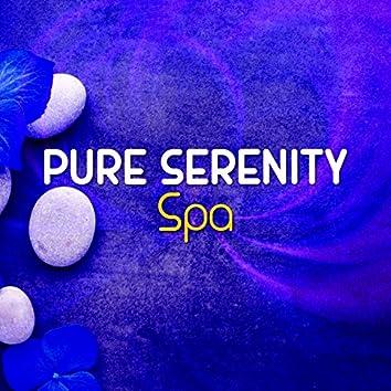 Pure Serenity Spa