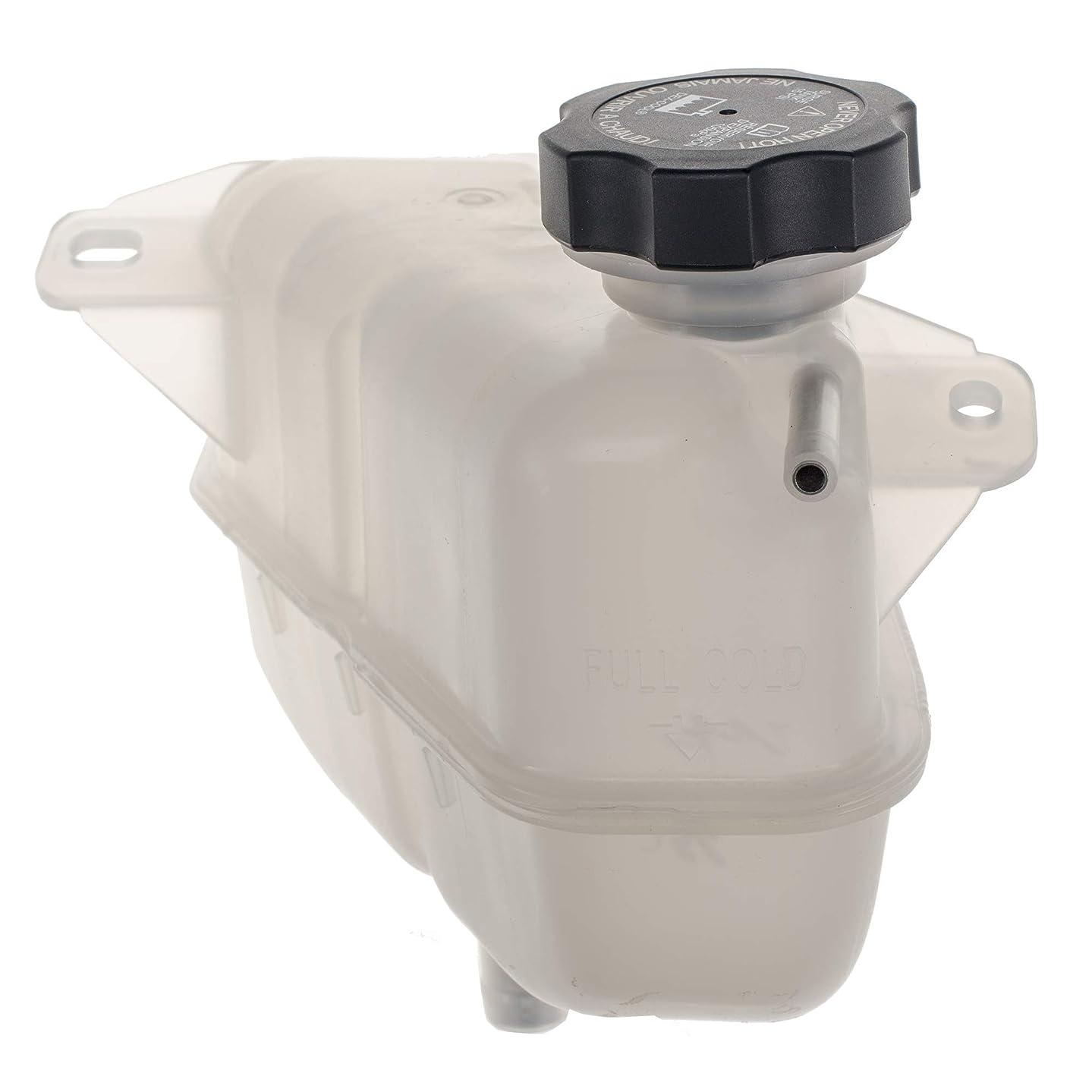 Spectra Premium FRT1219C Engine Coolant Reservoir