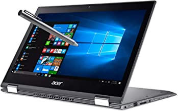 Best acer spin 1 2 in 1 Reviews