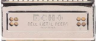 Best hohner 54 64 echo harmonica Reviews