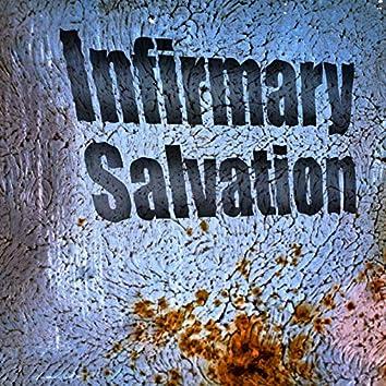 Infirmary Salvation (feat. Joe Horizon & Patty Grimm)