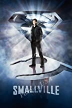 Posters USA Smallville TV Series Show Poster GLOSSY FINISH - TVS291 (24