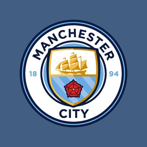 Manchester City Official App