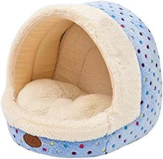 Best pet dome kennels Reviews